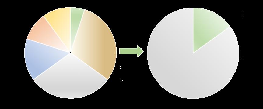 Off-the-shelf vs. custom software