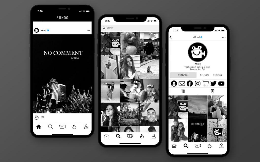 Ejimoo-Mobile-App
