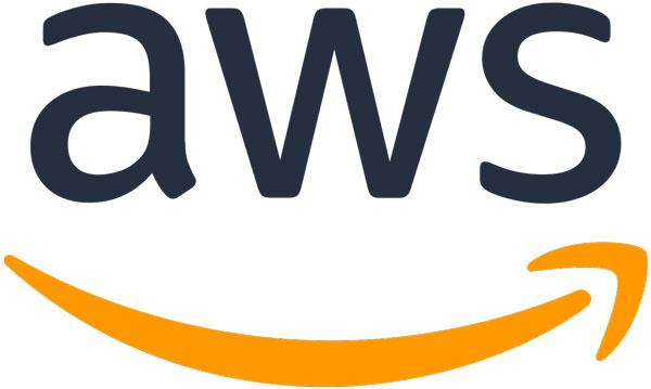 Serverless Framework on AWS