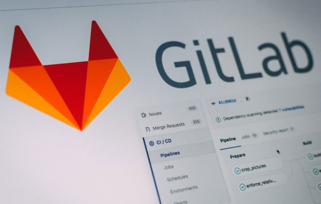 Getting the Most Out of Gitlab