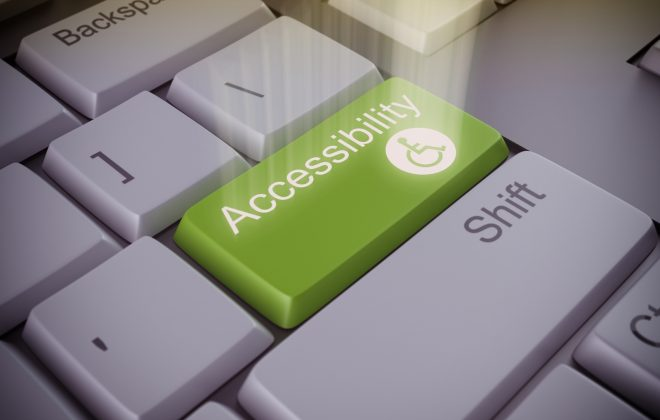 Understanding Accessibility Guidelines